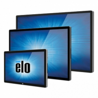"""Touchscreen,  6553L - Digital-Signage 65"""", TouchPro..."""